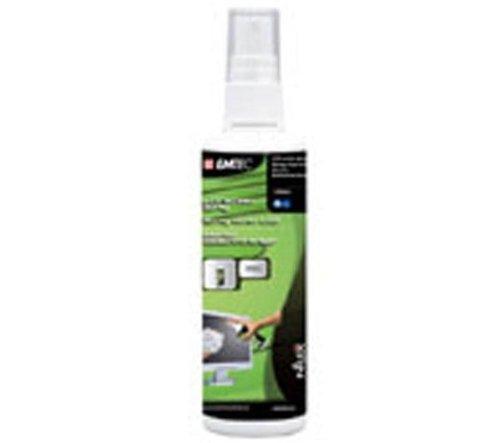 EMTEC Spray LCD/TFT/Plasma EKNSPRECR 2085