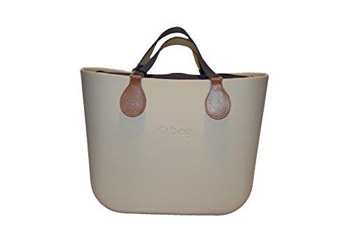 Borsa o bag mini color salvia bordo lino orange/lurex manici corti saffiano 1