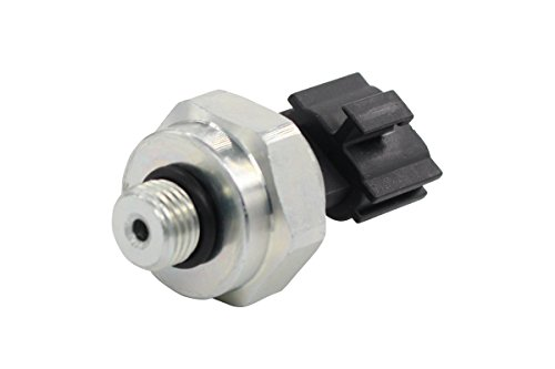 NewYall Power Steering Pressure Sensor - Steering Power Infiniti Q45