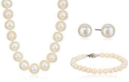 sterling-silver-white-6-7mm-freshwater-cultured-pearl-necklace-bracelet-and-earrings-set
