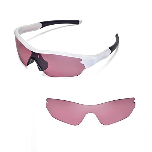 walleva-replacement-lenses-for-oakley-radar-edge-multiple-options-pink