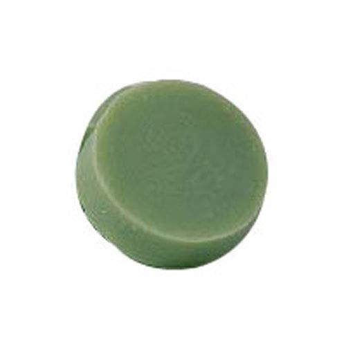 Glycerine Creme Soap - Cucumber, 12 Units / 3.5 oz