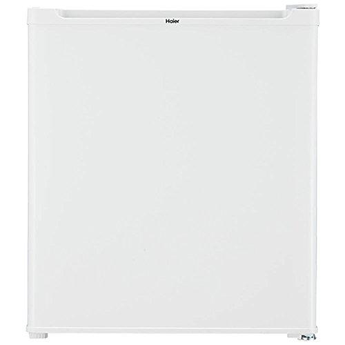 Haierその他 1ドア冷蔵庫 (47L) JR-N47A-W ホワイトの画像