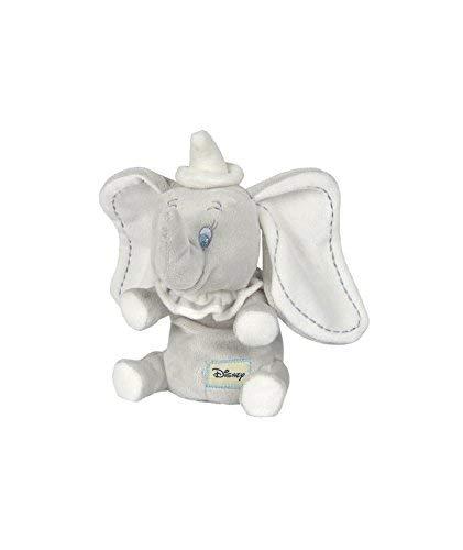 Dumbo Peluche Pequeño Disney 17Cm...