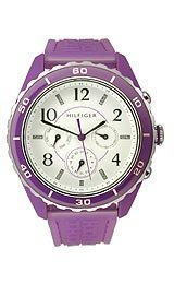 Tommy Hilfiger Multifunction Women's watch #1781082