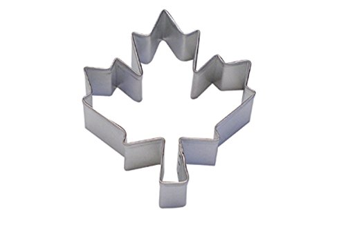 CybrTrayd RM-1289 R&M Maple Leaf, Canadian National Symbol 3