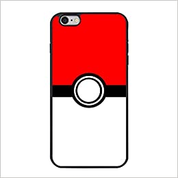 cover iphone 6s pokemon