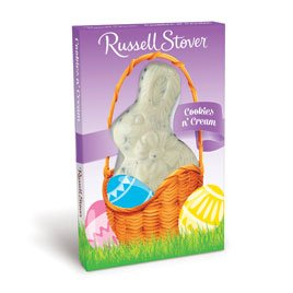 russell-stover-cookies-n-cream-flatback-rabbit-3-oz