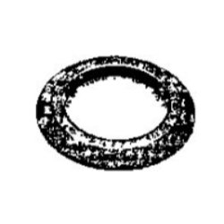 Brake Lathes Category AMM23682 Spindle Ring for AMM3000 Brake Lathe