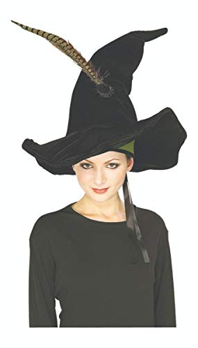 Harry Potter McGonagall's Hat with ()