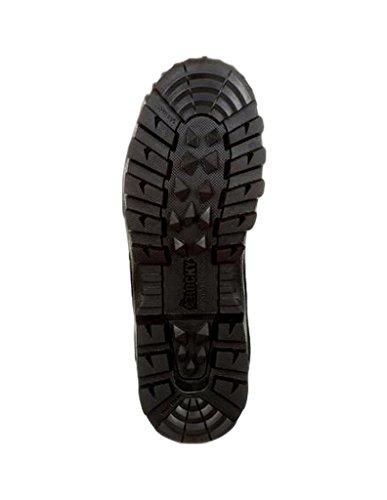Rocky Sport Pro Rubber Waterproof Outdoor Boot Venator Camo under $60 cheap price Sd1a9XVhMC