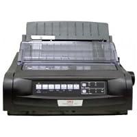 ML420n B/W Dot-matrix Printer