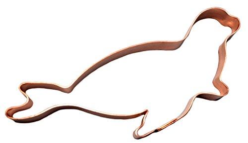 otter cookie cutter - 5