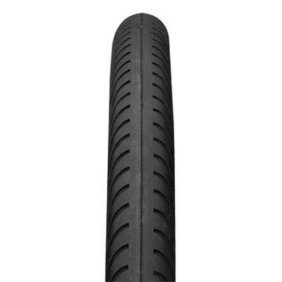 (Ritchey Tom Slick Comp Cyclocross Bicycle Tire - 26 x 1.0-46430817009 (26 x 1.0))