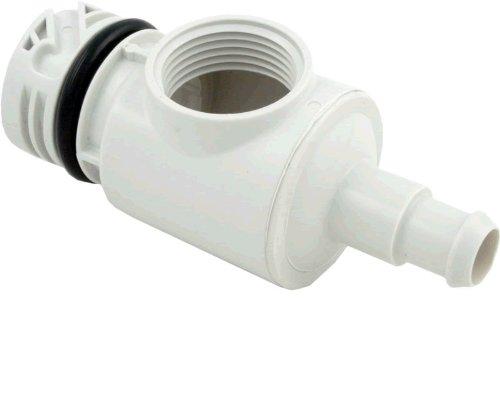 Polaris Vac-Sweep 180, 280 & 380 Quick Disconnect (QD), UWF PVD29 ()