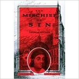 MISCHIEF OF SIN (Puritan Writings)