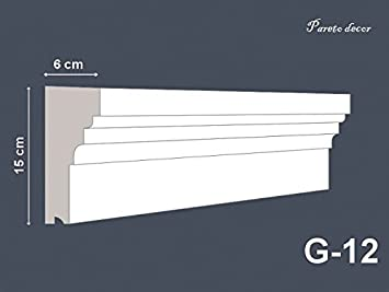 20 mtres extrieur stuc faade assemble extrieur de rebord de fentre 122 cm corniche xps - Rebord De Fentre Extrieur