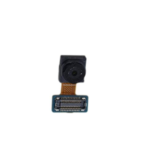 Leya Phone Spare Parts Front Facing Camera Module for Galaxy Tab S 8.4 / T700 / T705 (Galaxy Tab S 8.4 Best Price)