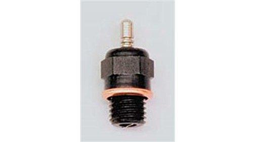 002 Plug - 7