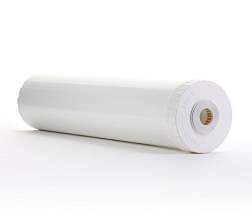 refillable filter housing - 4