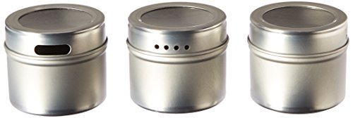 Kamenstein Magnetic Multi Purpose Spice Storage product image