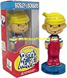 Bosley Bobbers Dennis the Menace Bobbing Head