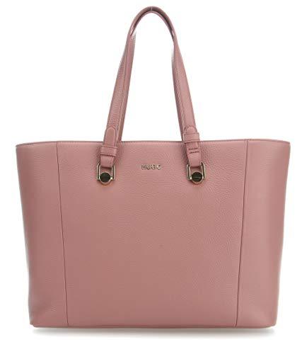 Pink Cabas Hugo Shopper altrosa Mayfair Pink X1fRx1