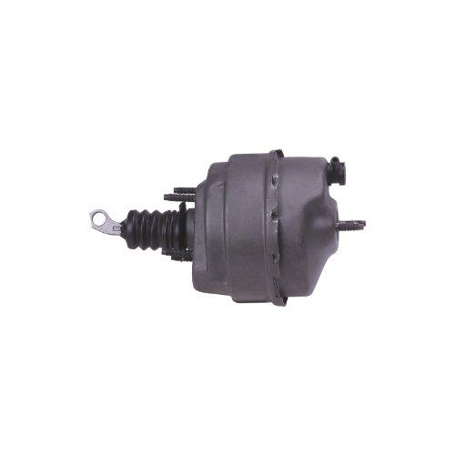 Cardone 54-73207 Remanufactured Power Brake Booster