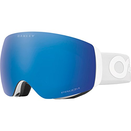 The 10 best goggles oakley 2019