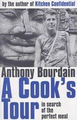 A Cook's Tour PDF ePub fb2 ebook