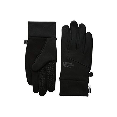 (ザ ノースフェイス) The North Face レディース 手袋?グローブ Etip(TM) Gloves [並行輸入品]