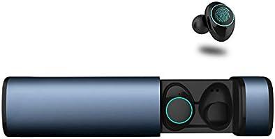 Arbily Auricolari Wireless Cuffie Bluetooth 5.0 Mini