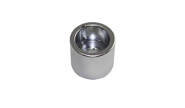 "COMP Cams Crankshaft Turning Socket Tool 4797; 1.610/"" 1//2/"" Drive Steel for BBC"
