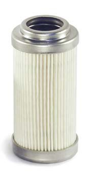 Killer Filter Replacement for WOODGATE BALDWIN WGH9186