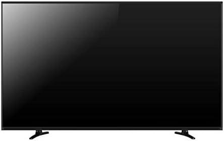 Hisense LTDN32K370WCEU, 32 pulgadas, 81.28 cm LED HD Televisor: Amazon.es: Electrónica