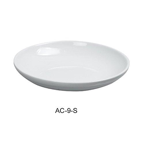 Yanco AC-9-S ABCO 9