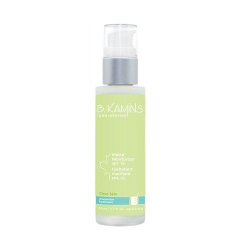 B Kamins Skin Care - 6