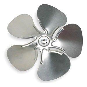 - Propeller, Dia 12 In, Bore Dia 5/16 In