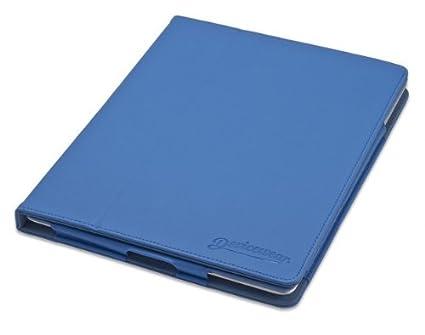 Devicewear The Peak Azul - Fundas para Tablets (Apple, iPad ...
