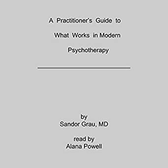 Amazoncom Understanding Ambivalence In Psychotherapy A