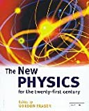 The New Physics, , 0521816009