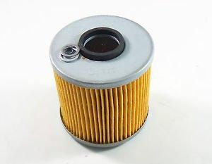 bmw 318i oil filter - 9