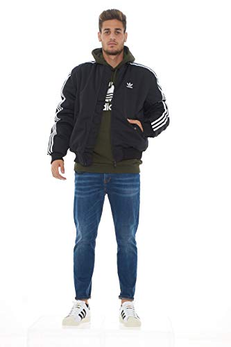 Uomo Tensai Scissor Roy Deluxe Elast Denim Roger's Jeans nxqqw0FTE