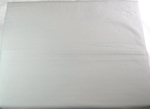 RALPH LAUREN 4 Pc.Landon Washed Percale Sheet Set Alloy Grey 100% Cotton 300 Thread Count