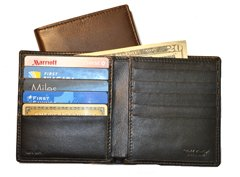 budd-leather-nappa-soft-leather-hipster-wallet-black