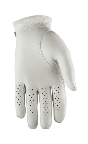 Wilson-Womens-Advantage-Left-Hand-Golf-Glove-Medium