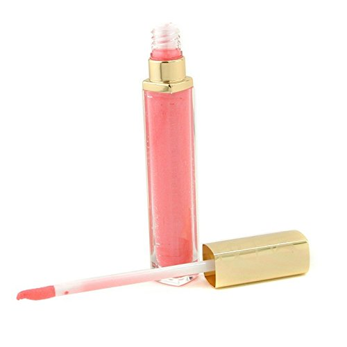 New Pure Color Gloss - 09 Rock Candy ( Shimmer ) - Estee Lauder - Lip Color - New Pure Color Gloss - 6ml/0.2oz