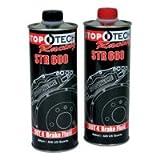 StopTech 501.00002 660F Brake Fluid