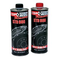 StopTech 501.00002 660F Brake Fluid by StopTech
