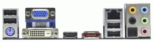 Asrock 939A785GMH/128M Realtek Gigabit LAN Driver for Windows 10